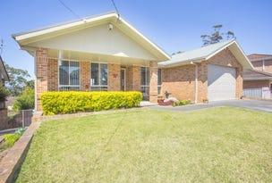 17 Hastings Road, Balmoral, NSW 2283