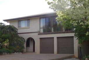 47 Phillip Street, Molong, NSW 2866