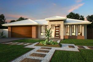 4025 Cloverlea Estate, Chirnside Park, Vic 3116