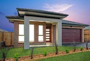 Lot 1004 Eagleview road, Minto, NSW 2566