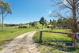 53  Ambermere Drive, Little Hartley, NSW 2790