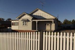 161 Cowabbie Street, Coolamon, NSW 2701