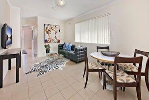 178 Oberon Street, Coogee, NSW 2034