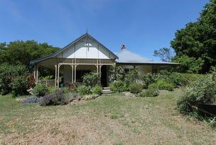 25 Glenmore Road, Braidwood, NSW 2622