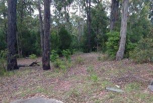 Lot 214, 8 Currawong Close, Mirador, NSW 2548