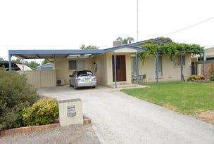 342 FITZROY STREET, Deniliquin, NSW 2710