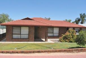 32 Pauline Street, Paringa, SA 5340