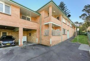 7/31 Edward Street, Charlestown, NSW 2290