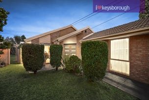 46 Bergen Street, Keysborough, Vic 3173