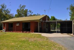 12 Cross Street, Gerogery, NSW 2642