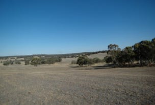 Lot 16 - 20880, PIKE ROAD, Brookton, WA 6306