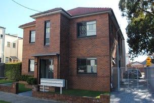 7/37 Meryla Street, Burwood, NSW 2134