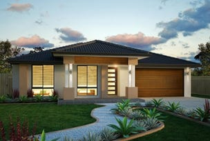 Lot 76 Ragusa Way, Bundaberg Central, Qld 4670