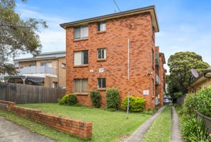 10/25 Stoddart Street, Roselands, NSW 2196