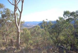 1303 Woodside Road, Tenterfield, NSW 2372