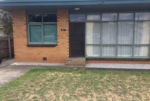 31C High Street, Moe, Vic 3825