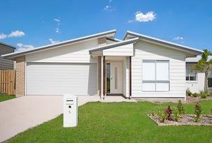 14 Eagle Avenue, Ballina, NSW 2478