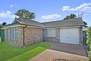 4A Mason Street, Merrylands, NSW 2160