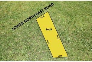 L9 Lower North East Road, Highbury, SA 5089