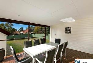 52 Chapman Street, Gymea, NSW 2227