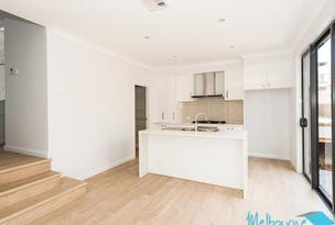 4/336 George Street, Doncaster, Vic 3108