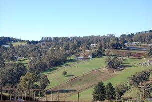 30 Bamfield Road, Mount Evelyn, Vic 3796