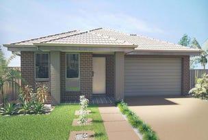 Lot 3 Op6 Kingfisher Estate, Austral, NSW 2179