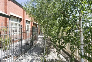 3 Hoskins Street, Quarry Hill, Vic 3550