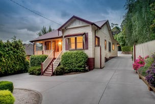 9 Inverness Road, Mount Evelyn, Vic 3796