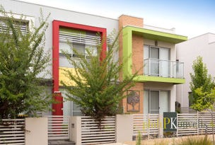 15 Ultimo Street, Crace, ACT 2911