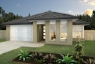 Lot 107 Tournament Road, Rutherford, NSW 2320