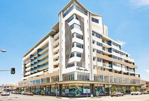251-269 Bay Street, Brighton Le Sands, NSW 2216