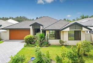 80 Abel Tasman Drive, Lake Cathie, NSW 2445