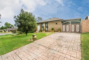 53 Millstream Road, Werrington Downs, NSW 2747