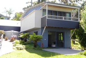 3/288 River Road, Sussex Inlet, NSW 2540