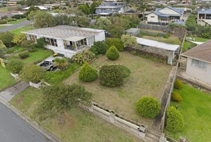 32 Yarramundi Drive, Clifton Springs, Vic 3222