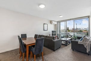 207/55 Hopkins Street, Footscray, Vic 3011