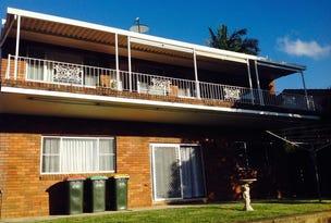 8 Aubrey Crescent, Coffs Harbour, NSW 2450