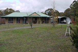 1839 Range Road, Goulburn, NSW 2580