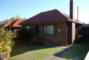 11A MacArthur Street, Strathfield, NSW 2135
