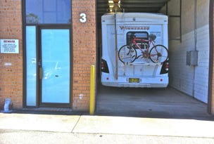 3/45 Bassett Street, Mona Vale, NSW 2103