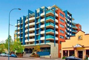 608/328 King Street, Newcastle, NSW 2300