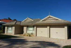 36 Tradewinds Avenue, Summerland Point, NSW 2259