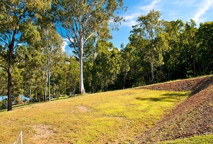 Lot 3, 8 The Spur, Worongary, Qld 4213