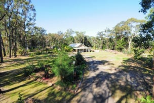 802 Sussex Inlet Road, Sussex Inlet, NSW 2540