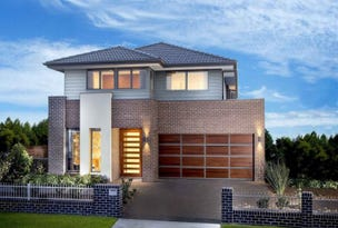 Lot 304 Expedition Street, Kellyville, NSW 2155