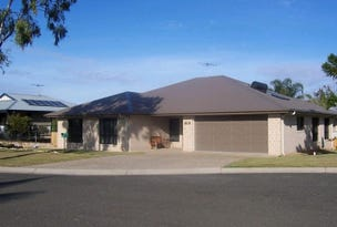 11 Banksia Court, Lowood, Qld 4311