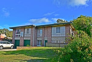 305 Low Head Road, Low Head, Tas 7253