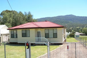 68. O'Connell, Murrurundi, NSW 2338