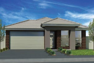 32  The Water Lane, Rouse Hill, NSW 2155